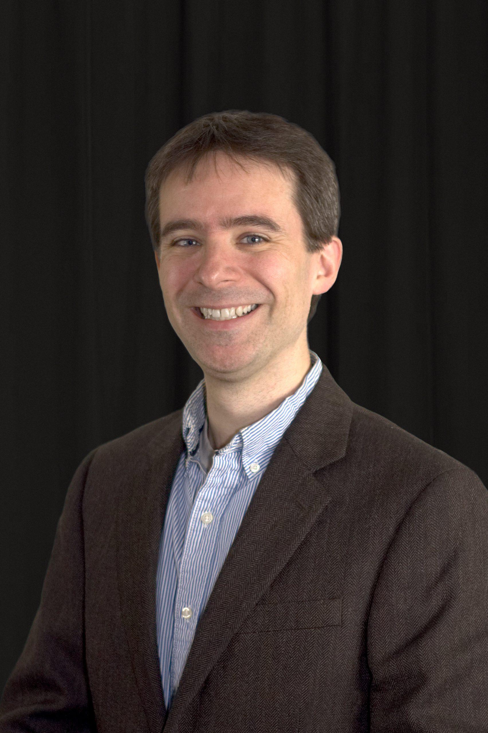 Adam Desrosiers