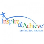 Inspire and Achieve