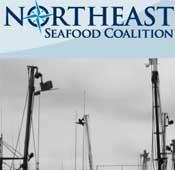 Northeast Seafood Coalition