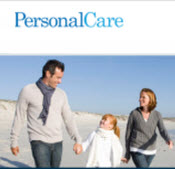 Personal Care Physicians